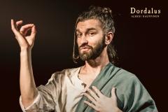 Dordalus