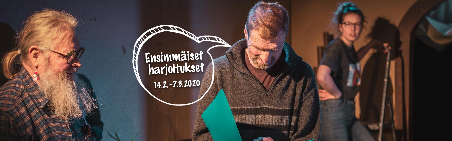 Teatteri Turku